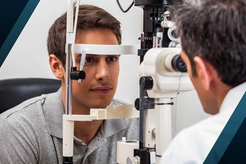 3d7119ab734 Services - Eye Care   Health Services - Laster Eye Center