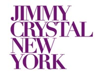 jimmy-crystal