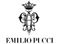 lec_emilio_pucci